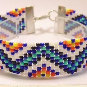 Designs By SEA